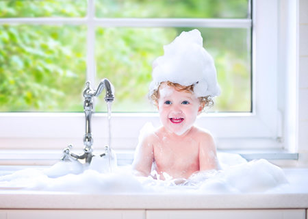 Trust Your Family's Comfort to Local Plumbers – Plumbing Services by Complete Plumbing Inc.